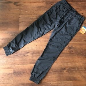 BRAND NEW Columbia Pants